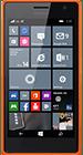 Ремонт телефона Nokia X2