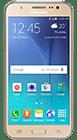 Samsung Galaxy A3 2014