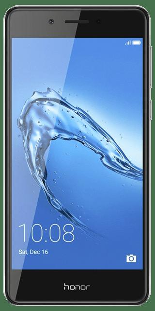 Ремонт HuaweiHonor 6C