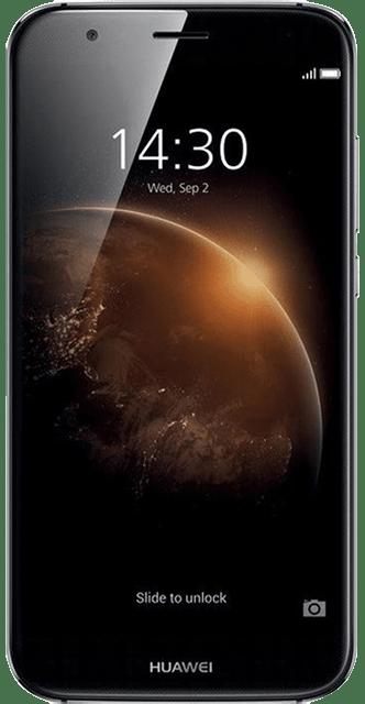 Ремонт Huawei Ascend G8