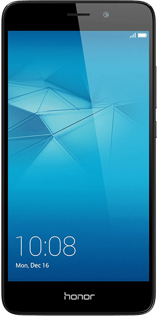 Ремонт HuaweiGT3