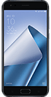 Ремонт ASUS ZenFone 4 (ZE554KL)