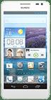 Ремонт Huawei AscendD2
