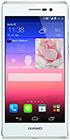 Huawei AscendP7
