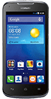 Huawei AscendY520