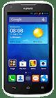 Huawei AscendY540