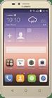 Huawei AscendY625