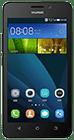 Huawei AscendY635