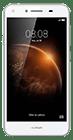 Huawei Аscend Y6II