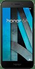 HuaweiHonor 6A