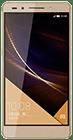 HuaweiHonor 7