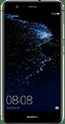 Ремонт HuaweiP10 Lite