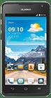 Huawei AscendY530