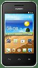 Huawei AscendY221
