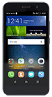 HuaweiHonor 4C Pro