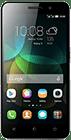 HuaweiHonor 4C