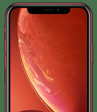 Ремонт iPhone XR в Минске