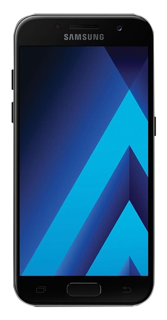 Ремонт Samsung Galaxy A7 2017