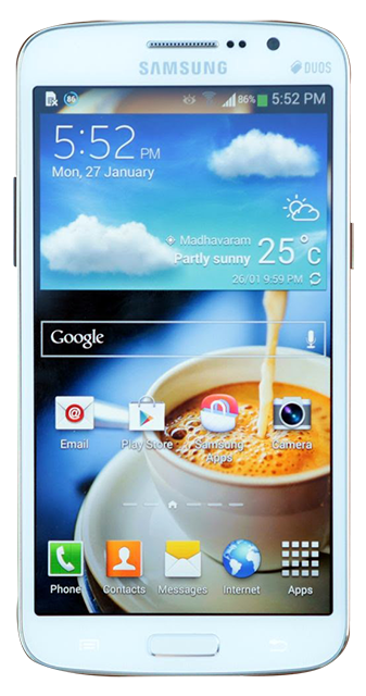 Ремонт Samsung Galaxy Grand 2 2014