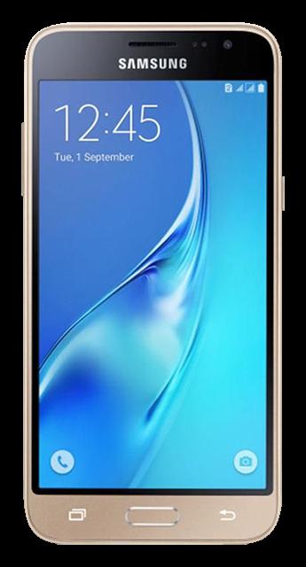 Ремонт Samsung Galaxy J3 2016