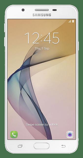 Ремонт Samsung Galaxy J5 Prime