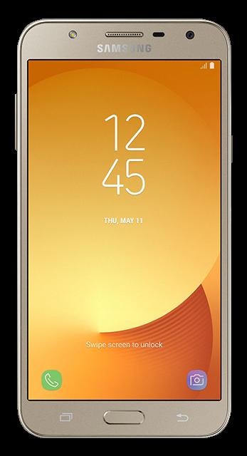 Ремонт Samsung Galaxy J7 Neo