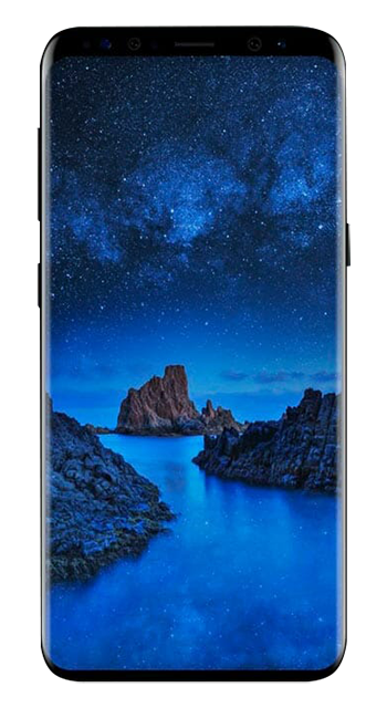 Ремонт Samsung Galaxy S9 2018