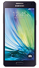 Ремонт Samsung Galaxy A3 2015