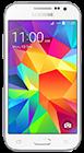 Ремонт Samsung Galaxy Core Prime VE