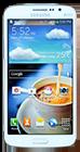 Ремонт Samsung Galaxy Grand 2 2014