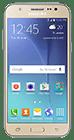 Ремонт Samsung Galaxy J2 2015