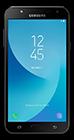 Ремонт Samsung Galaxy J7 Core