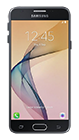 Ремонт Samsung Galaxy J7 Prime