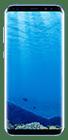 Ремонт Samsung Galaxy S8+