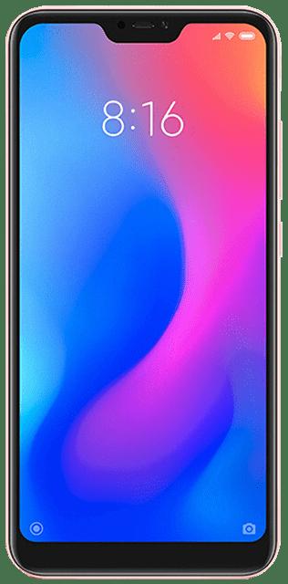 Ремонт Xiaomi Redmi 6 Pro