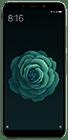 Ремонт Xiaomi Mi A2