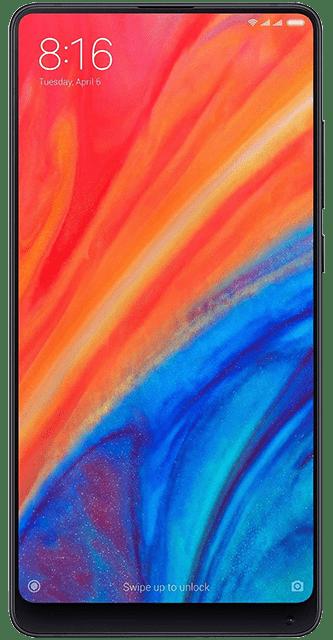 Ремонт Xiaomi Mi Mix 2S