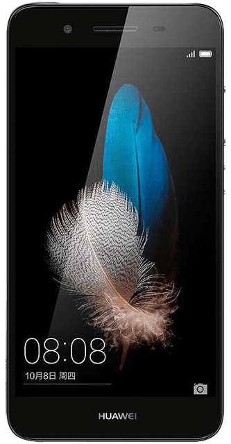 Ремонт Huawei GR3 2016