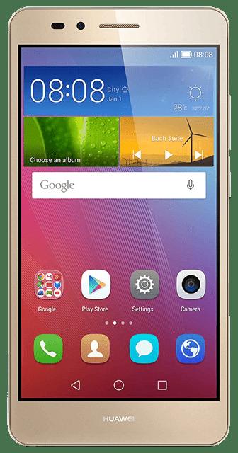 Ремонт Huawei GR5 2016