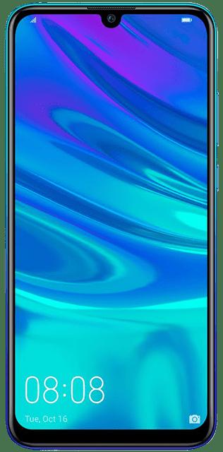 Ремонт Huawei P Smart 2019