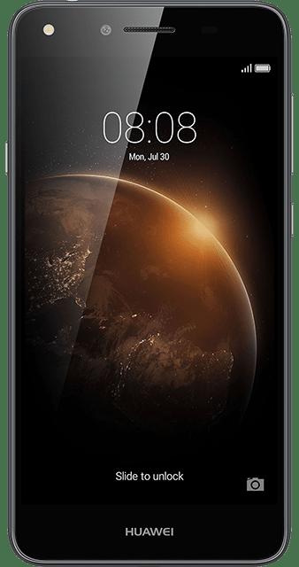 Ремонт Huawei Y6 II Compact