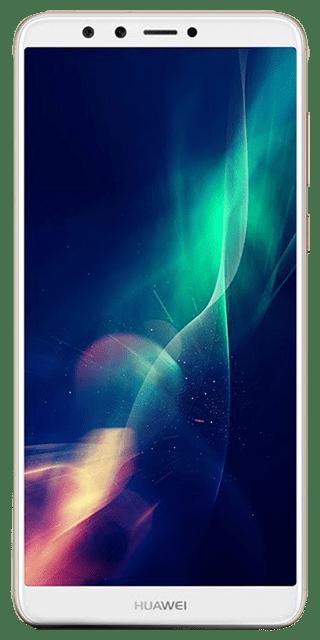 Ремонт Huawei Y9 2018
