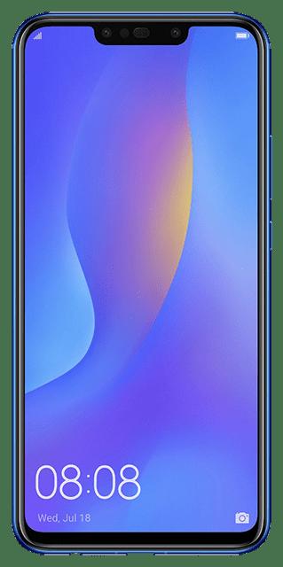 Ремонт Huawei Nova 3i