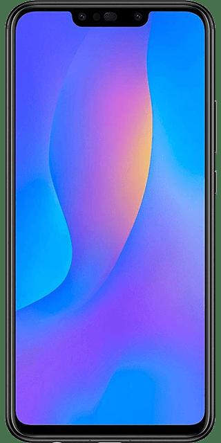 Ремонт Huawei P Smart Plus