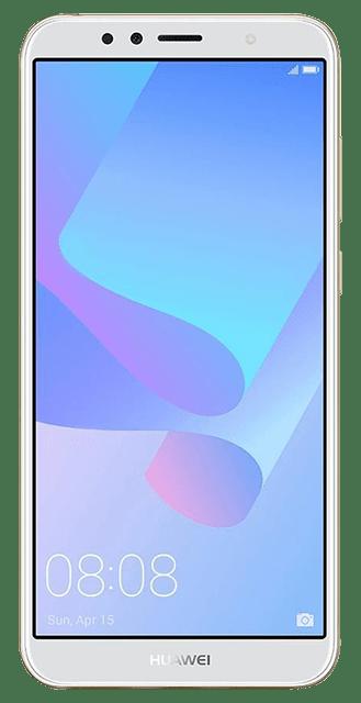 Ремонт Huawei Y6 Prime 2018