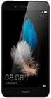 Huawei GR3 2016