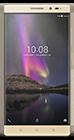 LenovoPhab 2 Plus