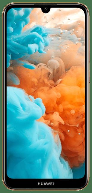 Ремонт Huawei Y6 2019