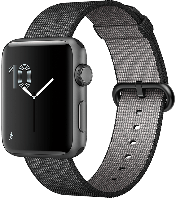 Ремонт Apple Watch S2 42 мм