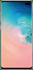 Ремонт Samsung Galaxy S10 Plus